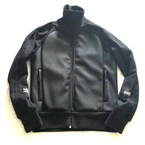 Adidas BK3 Adicolor Jacket